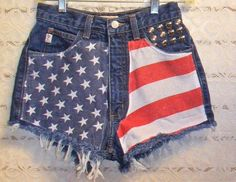 I AM GETTING THESE ASAP!!!! I AM IN LOVE WITH THEM!!