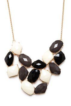 shopsosiecom, shopsosi style, imogen necklac, jewelri box, necklaces, accessories, imaginari jewelri, classic
