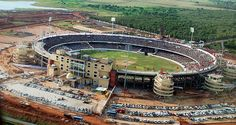 raipur intern, stadium raipur, intern cricket, cricket stadium, greatest stadium