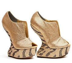 Juno heelless footwear by Lady Couture NY. Buy from:... ladi coutur, heelless footwear, coutur ny, juno heelless
