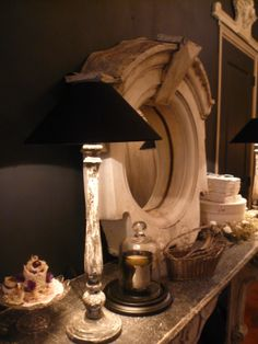 a l 39 armoire de camille on pinterest boutiques stickers. Black Bedroom Furniture Sets. Home Design Ideas
