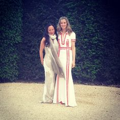Amanda brooks on pinterest zara country homes and style for Amanda brooks instagram
