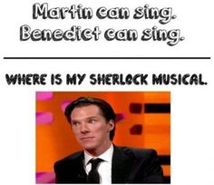 COME ON BBC!!!!!