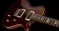 PRS Guitars | Singlecut Trem Limited