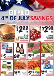 community bilo weekly coupon match