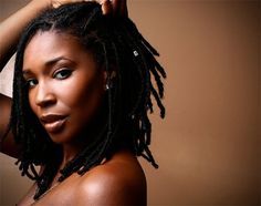 Solutions to dry locs. | The Silent Drummer dreadlock