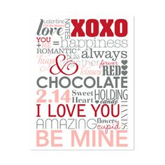 """Be Mine Framable Designer Template - Digital Download   129349,  $1.95    Download includes:  * One-page 8-1/2"""" x 11"""" décor designer template  ****33-piece stamp brush set    Features:  *Digital-exclusive  *Print and frame this Valentine template for the quickest Valentine gift yet.  *Template images included as stamp brushes allowing for customization of colors or use on other projects.    Coordinating colors:  Basic Gray, Blushing Bride, Cherry Cobbler"""