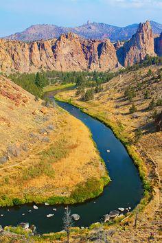 state parks, oregon destin, bend oregon, smith rock, travel wanderlust, central oregon, oregon bound, place, oregon travel