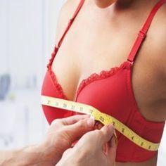 Top 8 Herbal Remedies For Breast Enlargement