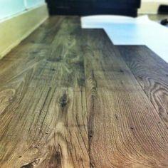 remodel idea, lamin floor, mohawk lamin, diy lamin, laminate flooring