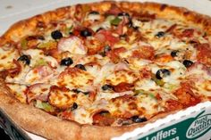 $2 Million Pizza: How One Man Paid WAY Too Much in Bitcoins
