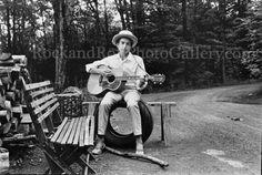 woodstock, ny 1968