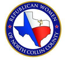 Republican Women of North Collin County
