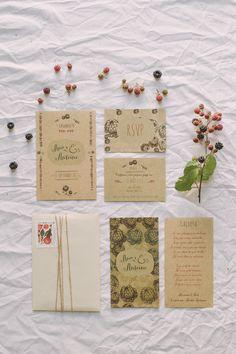 berri, paper