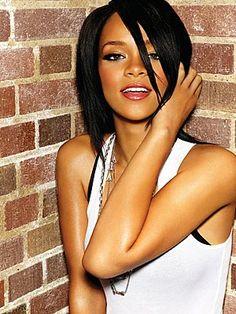 Rihanna #pavelife #celeb #music
