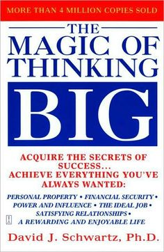 A classic and must read for small business owners!