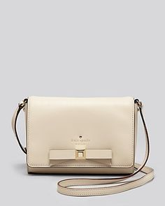 kate spade new york Crossbody - Holly Street Rubie | Bloomingdale's YES <3