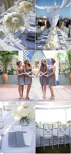 bridesmaids picture