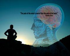 So we meditate…..