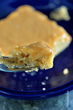 I will be dreaming about this luscious cake tonight in my sleep. Imagine drizzling smooth, peanut butter icing all over this majestic piece of work once it is out of the oven--still warm...heaven help us all:):)