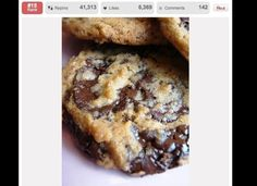 PINTEREST 15 MOST POPULAR Pins Of All Time.
