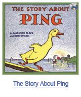 100 Best Children's Books