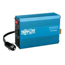 Power inverter?  $66 vroom video, tech stuff, christma list, portabl invert, video project, power invert