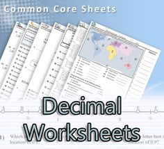 I use this mostly for math...BUT LOVE IT!!  CommonCoreSheets.com - A great resource for math, science, language arts and Social Studies worksheets.