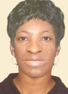 Case #04-27  Status: #UnidentifiedPerson @LouisianaPolice Date found:	2004-05-04  Location:	Orleans Parish, LA  Est. age at death: 35-45  Sex: F   Race: black  Height: 62 - 65 in  Dental Records: Yes  DNA Records: Yes  Previous nose injury; tattoo on lower back of 'Ananias' in black script with curling lines and a heart over the letter 'I'; wearing 'Tommy Hilfiger' brand size XL tan short-sleeved shirt green plaid stripes; tan colored jeans, brown leather belt with 'Ternell' imprinted on back.