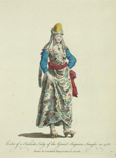 Ottoman turkish clothing on pinterest 89 pins for Chambre de commerce turque en france