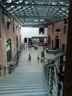 Upon entering the United States Holocaust Memorial Museum, you'll be given an identification card with the name and personal information of an actual person who experienced the Holocaust; as you move through the exhibits — Hitler's rise to power, anti-Semitic propaganda, the horrors of the Final Solution — you'll be given updates on your person's well-being.