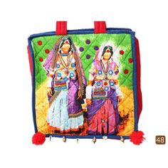 Embroidery Work, Incredibles Mirrors, Bags Online, Accessories Aid