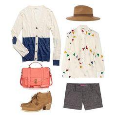 FabSugar: One Sweet Sweater, 3 Lovable Ways to Wear It