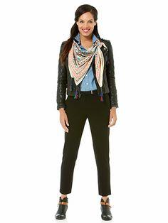 fall outfit ideas, fall fashions, fashion luv, fashion trend, fall outfits, fashion tips, closet, beauty, fabul outfit