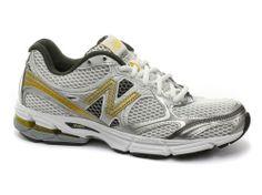 New Balance WR770EU Womens Running Shoes #runningshoes