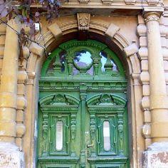 doors in spain   Entrance door in spain   Doors