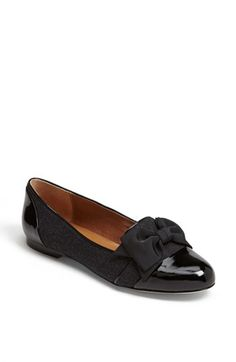 Nina Originals 'Pledge' Flat available at #Nordstrom