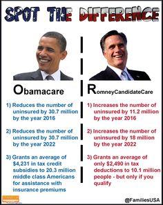 I <3 Obamacare