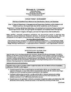 sales resume cover letter cover letter auto sales manager finance manager  resume job description template advertising