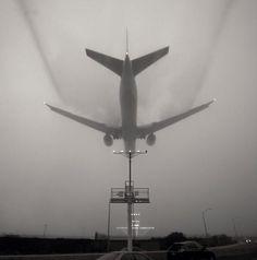 nikolao koumargiali, koumargiali newyork, air travel, airlin stuff