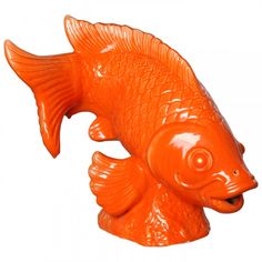 Go fish on pinterest koi fish and turquoise for Koi fish figurines