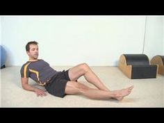 Arthritis Pain Relief : Hip & Knee Strengthening