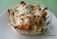 food recip, lasagna bake, free cook, bake gluten, free dinner, gluten free pasta, cook recip, free lasagna, gf lasagna