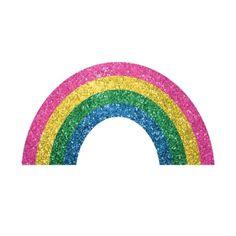 Rainbow Body Jewelry - Party City