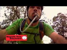 Osprey Hydraulics Video