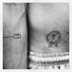 ma tattoos