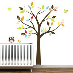 #babies #art
