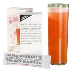Thermo Bubbles bloat, thermo bubbl, metabolism, faster calori, bubbles, curb cravingsal, david kirsch, buubl amp, amp energi