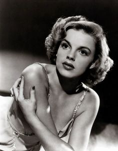 Judy!!! icon, peopl, judy garland, star, hollywood, beauti, garlands, judi garland, classic