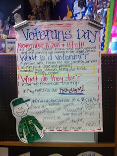 veterans+day+anchor+chart.jpg 239×320 pixels